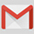 gmail small