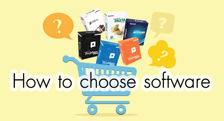 seniorsoft How to choose En
