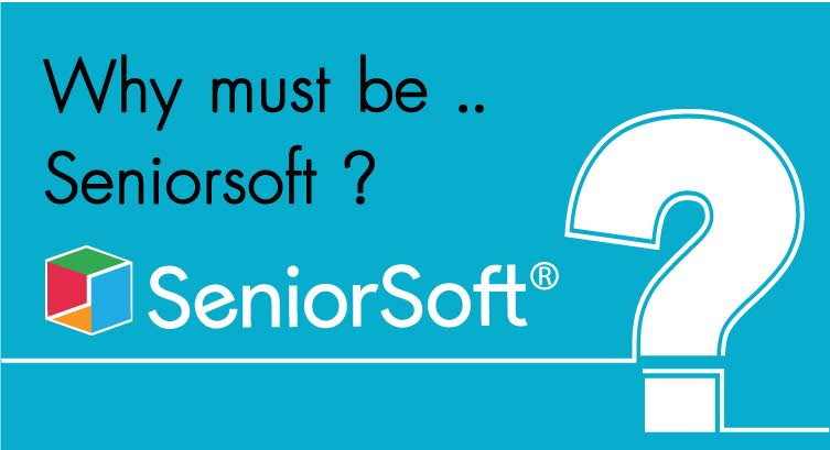 seniorsoft why must be En