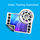 Video Training Download