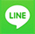 Line small