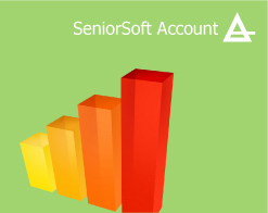 SeniorSoft Account