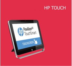 hp_touch_83285861